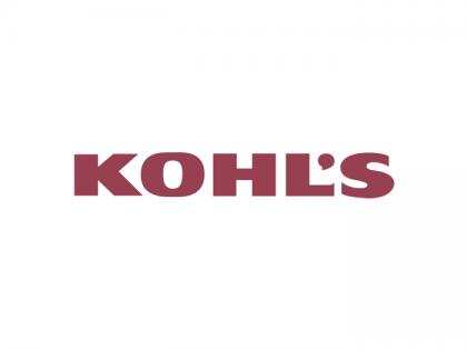 KOHL'S (COMING SOON)